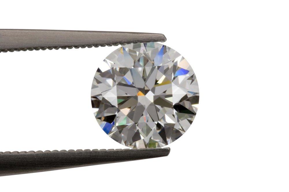 Imagem da notícia: CINDOR promove nova edição de Curso de Avaliador de metais preciosos