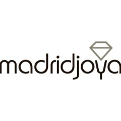 Imagem da notícia: MadridJoya: Over 90 companies already confirmed