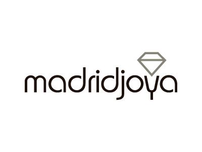 Imagem da notícia: MadridJoya: Mais de 90 empresas já confirmadas