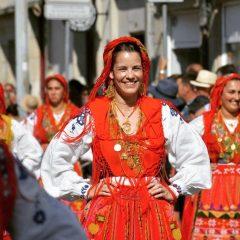 Imagem da notícia: Portugal Jewels mantem tradição das Chieiras de Mordoma