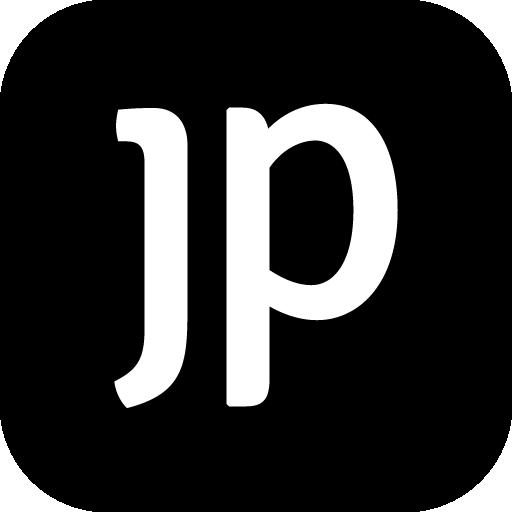 Imagem da notícia: JoiaPro: Agosto em números